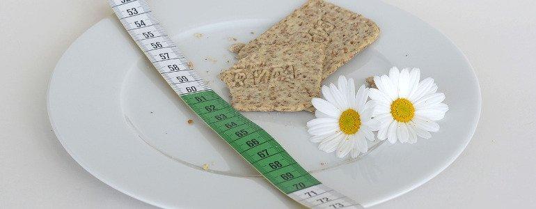 schlank in 21 tage teller essen