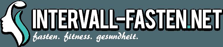 Intervall-Fasten.net