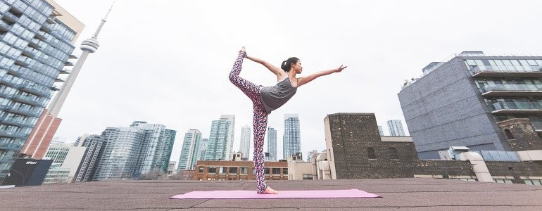 detox yoga erfahrungen