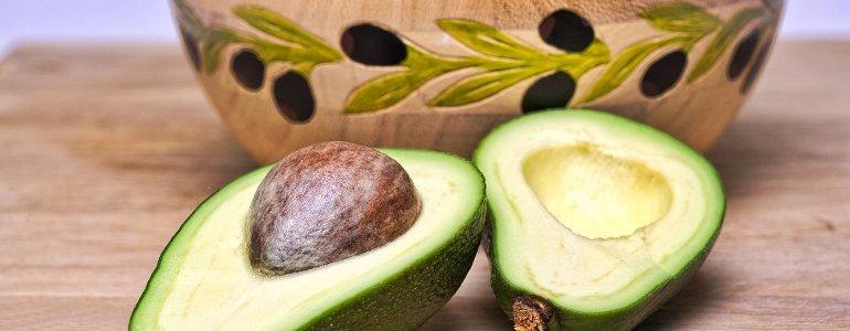 Ketogene Diät » Anleitung, Lebensmittel, Rezepte & Tipps 2020