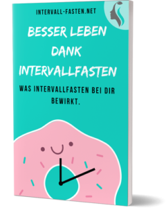 intervallfasten ebook