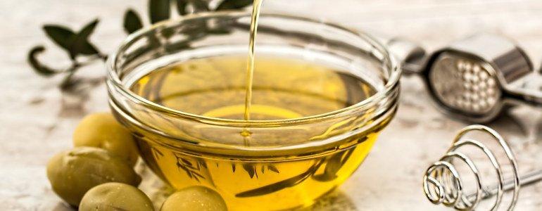 olivenoel naehrwerte EL