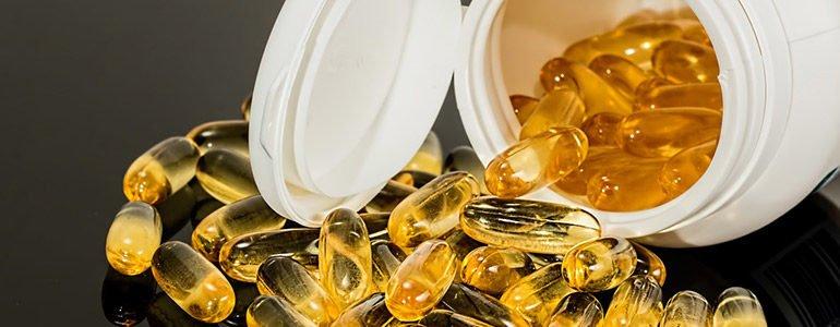 vitamin b5 wirkung