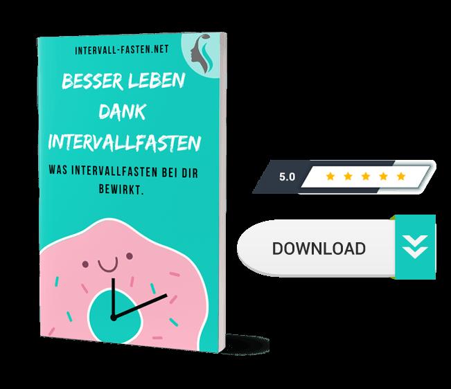 intervallfasten e-book